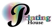 Printing House Inc